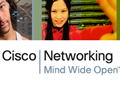 cisco web