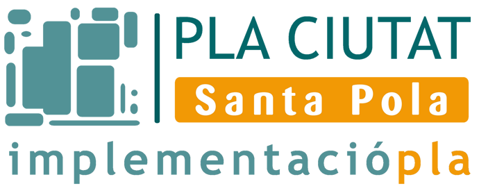 Placiutat implementacio